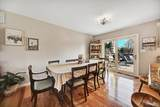 1112 Kevin Rd - Photo 13