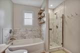1112 Kevin Rd - Photo 16