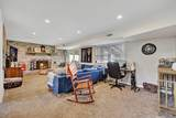 1112 Kevin Rd - Photo 22