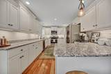 1112 Kevin Rd - Photo 9
