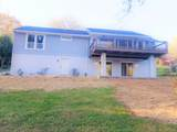 1720 Tonalea Rd - Photo 21