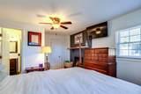 922 Sam Houston Rd - Photo 18