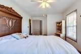 922 Sam Houston Rd - Photo 22