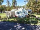 922 Sam Houston Rd - Photo 30