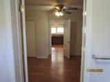 407 Maple St - Photo 14
