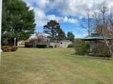 111 Glenwood Drive - Photo 14