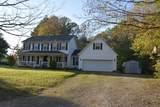 149 Magnolia Drive - Photo 1