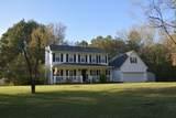 149 Magnolia Drive - Photo 2
