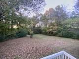 149 Magnolia Drive - Photo 5