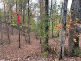 Lot 42 Rocky Point Way Way - Photo 2