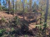 Lot 42 Rocky Point Way Way - Photo 5