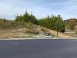 Lot 89 Blue Herring Way - Photo 3
