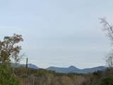 Lot 89 Blue Herring Way - Photo 4
