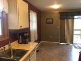 112 Redmon Rd - Photo 11
