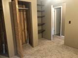 112 Redmon Rd - Photo 17