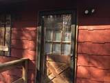 112 Redmon Rd - Photo 4