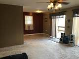 112 Redmon Rd - Photo 6