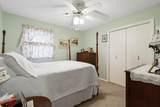 3104 Seminole Loop - Photo 26