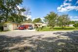 3104 Seminole Loop - Photo 4