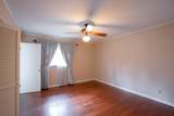 3407 Edgewood Circle - Photo 17