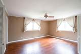 3407 Edgewood Circle - Photo 20