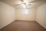 3407 Edgewood Circle - Photo 27