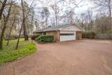 3407 Edgewood Circle - Photo 3