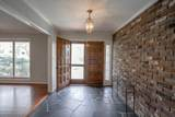3407 Edgewood Circle - Photo 5