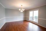 3407 Edgewood Circle - Photo 7
