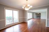 3407 Edgewood Circle - Photo 8