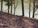 Lot 27 Sanctuary Shores Way Way - Photo 2
