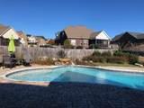 7836 Bethany Hills Rd - Photo 6
