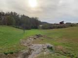 Lot 60 Sanctuary Shores Way - Photo 2