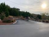 Lot 60 Sanctuary Shores Way - Photo 6
