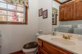 3120 Abbott Rd - Photo 21