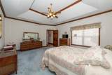 3120 Abbott Rd - Photo 23