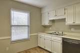 8600 Olde Colony Tr - Photo 14