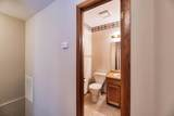 8600 Olde Colony Tr - Photo 17