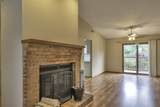 8600 Olde Colony Tr - Photo 6
