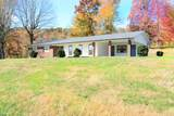 485 Countryside Drive - Photo 1