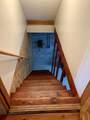 239 Blue Devil Lane - Photo 33