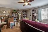 414 Matlock Avenue Ave - Photo 18