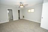 102 Goucher Circle - Photo 10