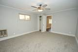 102 Goucher Circle - Photo 11