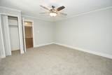 102 Goucher Circle - Photo 12