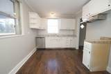 102 Goucher Circle - Photo 20