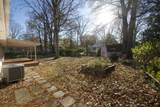 102 Goucher Circle - Photo 33