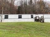 688 Dry Creek Rd - Photo 2