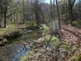 2415 Cedar Fork Rd - Photo 12