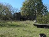 2415 Cedar Fork Rd - Photo 2